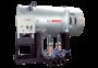 Condensate-service-module-CSM