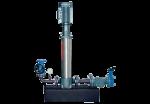 Pump-module-PM