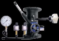 Supply-flow-adapter-piece-SP