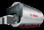 UNIMAT-hot-water-boiler-UT-HZ