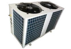 Heat Pump KS500