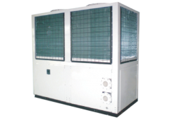 Heat Pump KS1350
